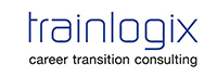Trainlogix, Inc. Logo